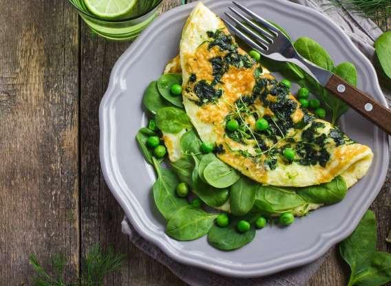 Hiệu quả giảm cân không ngờ của trứng gà - Ảnh 9.