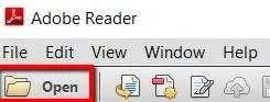 Hướng dẫn ký tên lên văn bản PDF trên máy tính và điện thoại - Ảnh 2.