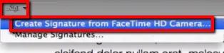 Hướng dẫn ký tên lên văn bản PDF trên máy tính và điện thoại - Ảnh 9.