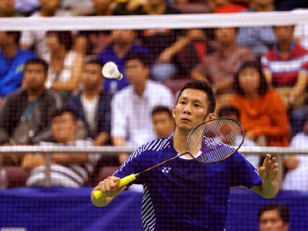 Vũ Thị Trang giành ngôi á quân giải quốc tế Maldives - Ảnh 1.
