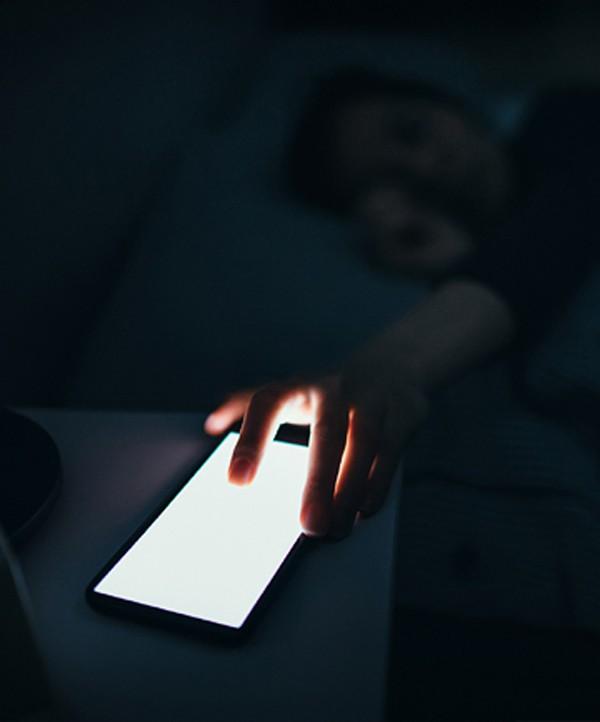 Chuyên gia mách bạn 10 bí kíp để có giấc ngủ ngon - ảnh 3