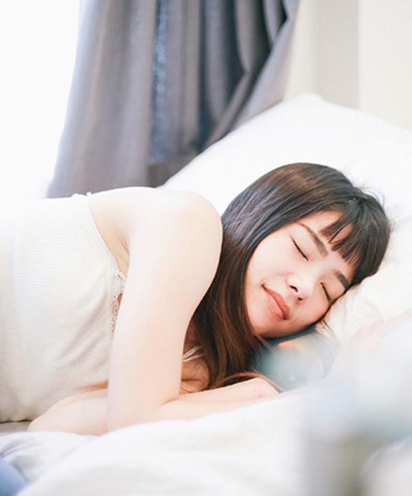 Chuyên gia mách bạn 10 bí kíp để có giấc ngủ ngon - Ảnh 8.
