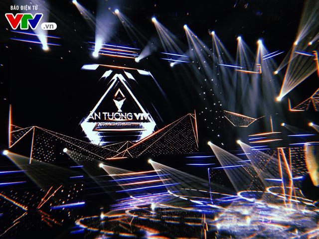 VTV Awards 2019 trước giờ G: Phấn khích! - Ảnh 5.