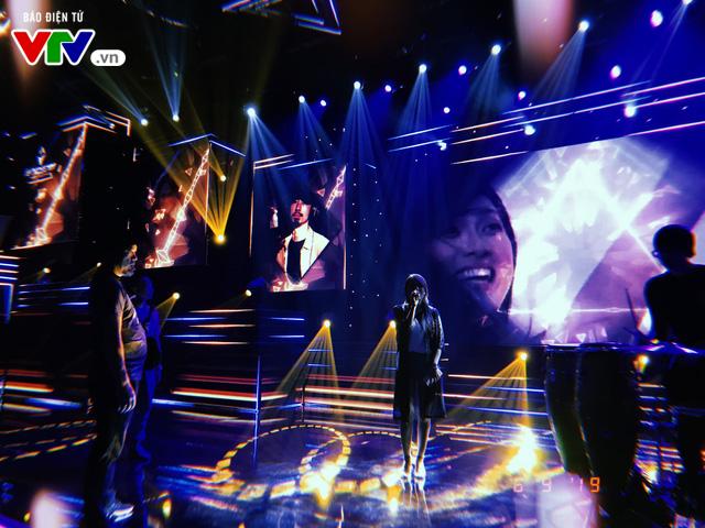 VTV Awards 2019 trước giờ G: Phấn khích! - Ảnh 8.