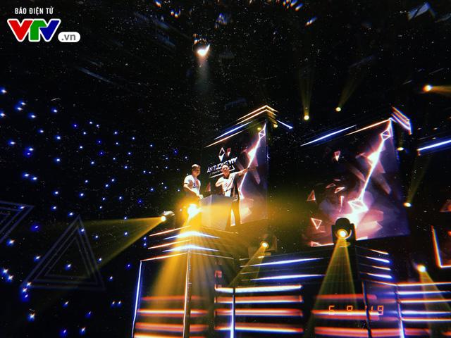 VTV Awards 2019 trước giờ G: Phấn khích! - Ảnh 6.