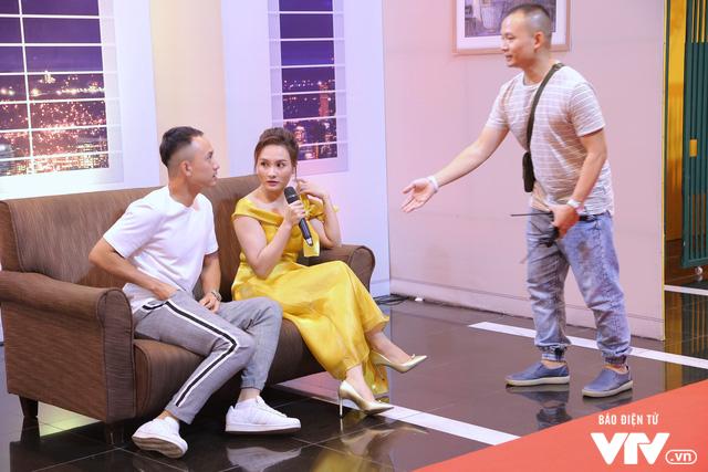 Dàn diễn viên Về nhà đi con sẽ có màn tái ngộ rất đặc biệt trong lễ trao giải VTV Awards 2019 - Ảnh 3.