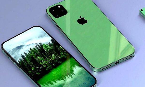 Apple sẽ làm điều đặc biệt này với iPhone 11 - Ảnh 2.