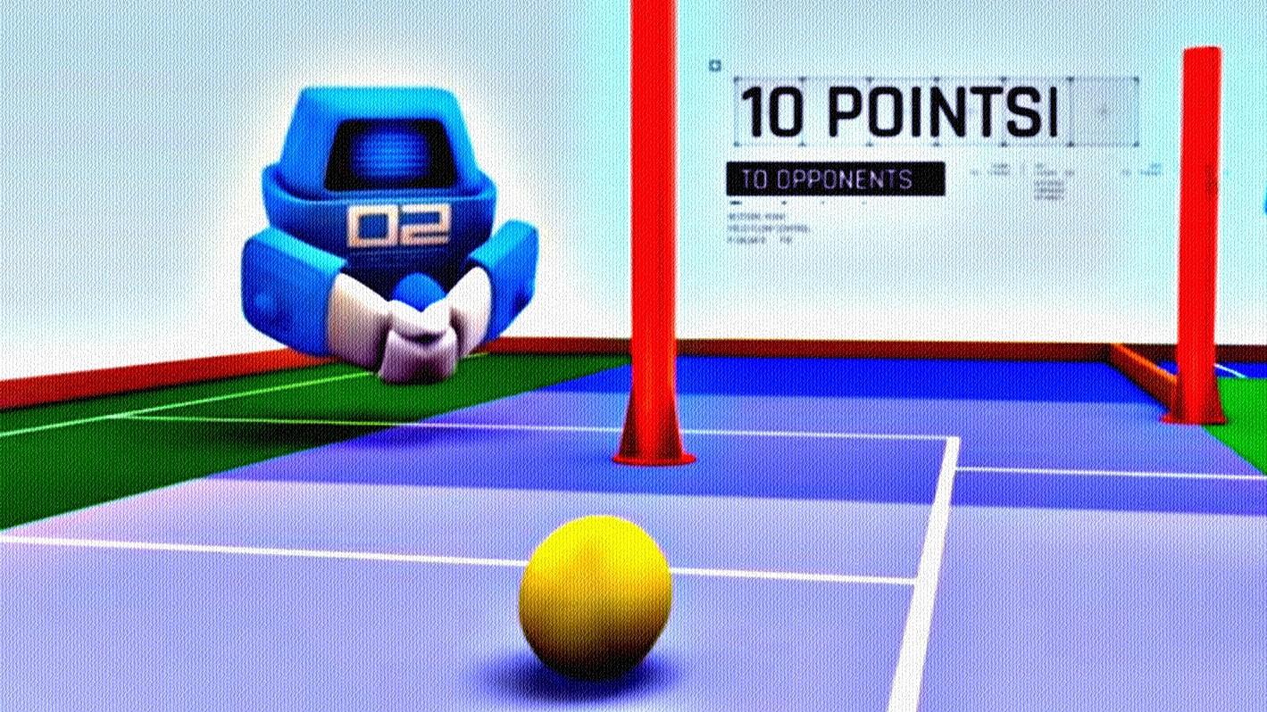 Robocon 2020: Robot thi đấu bóng bầu dục - Ảnh 11.