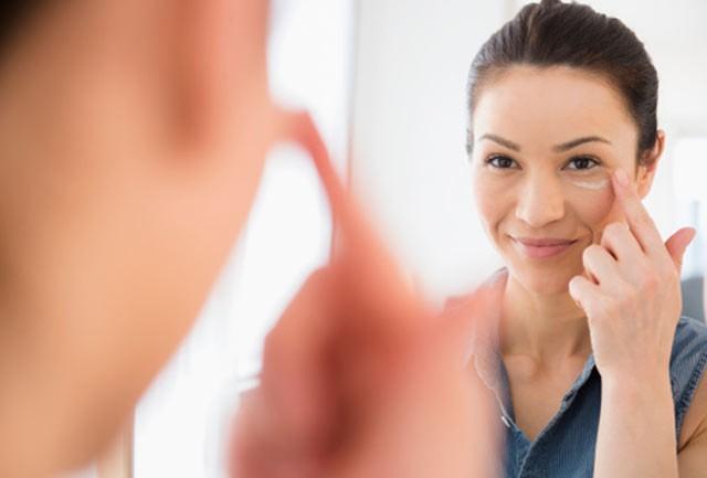 Những sai lầm về chăm sóc da bạn nên dừng lại ngay - Ảnh 6.