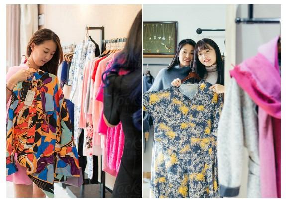 Facebook: Người dùng Việt thích mua quần áo nhất trong dịp mua sắm cuối năm - Ảnh 1.