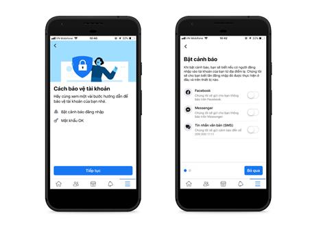 Quyền riêng tư trên Faceook và những điều bạn cần biết - Ảnh 3.