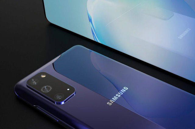 Lộ giá bán và ngày ra mắt các phiên bản của Galaxy S20 - Ảnh 1.