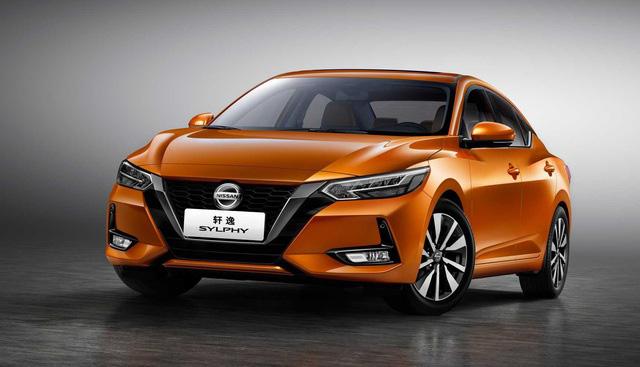 Top 10 mẫu xe bán nhiều nhất Trung Quốc năm 2019 - Ảnh 2.