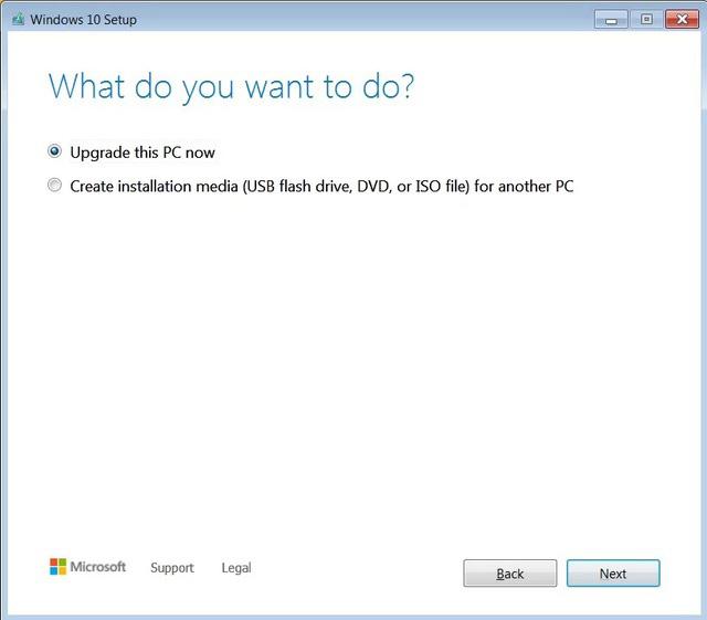 """Windows 7 chính thức bị """"khai tử"""", kết thúc một """"tượng đài"""" được nhiều người yêu thích - ảnh 3"""