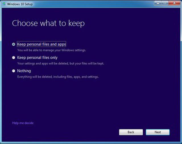 """Windows 7 chính thức bị """"khai tử"""", kết thúc một """"tượng đài"""" được nhiều người yêu thích - ảnh 4"""