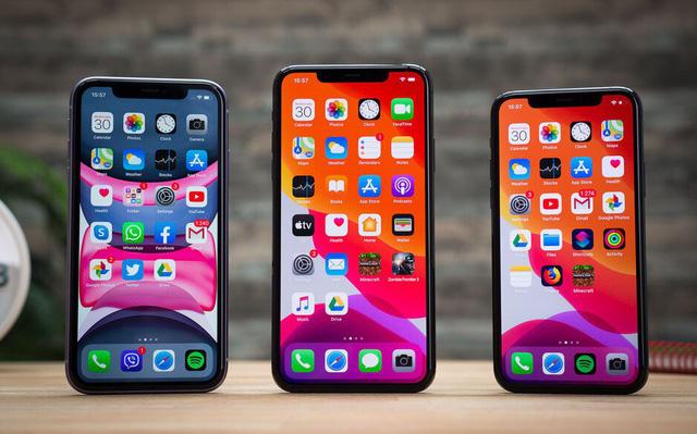 Apple sẽ biến iPhone 12 trở thành quái vật hiệu suất - Ảnh 2.
