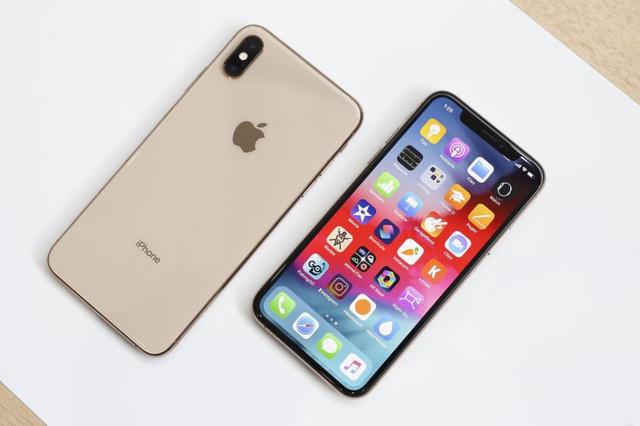 Những smartphone giảm giá mạnh trong dịp cận Tết Nguyên đán - ảnh 4