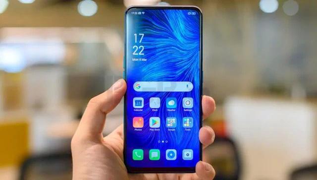 Những smartphone giảm giá mạnh trong dịp cận Tết Nguyên đán - ảnh 9