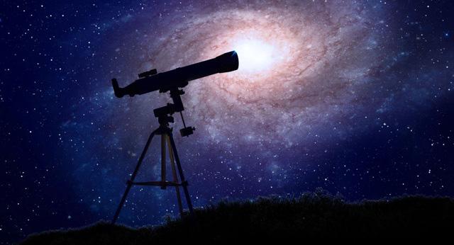 Ngôi sao sáng nhất trên bầu trời đêm sắp phát nổ - Ảnh 1.