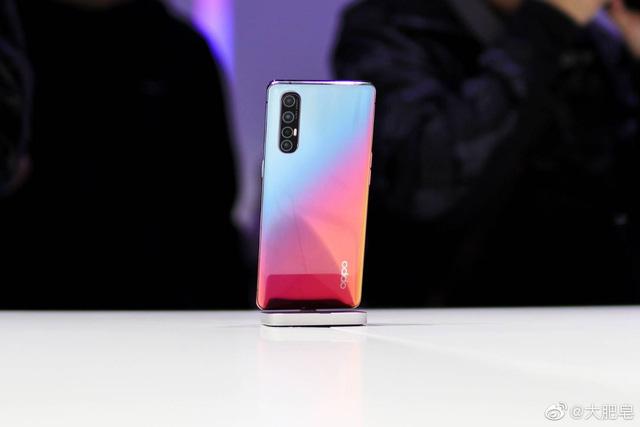 Smartphone 5G tầm trung sẽ bùng nổ vào năm 2020 - Ảnh 1.