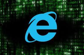 Microsoft xác nhận và cam kết vá lổ hổng nguy hiểm ở Internet Explorer - Ảnh 1.
