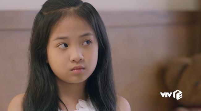 Những vai diễn nhí gây sốt trên phim truyền hình Việt 2019 - Ảnh 4.