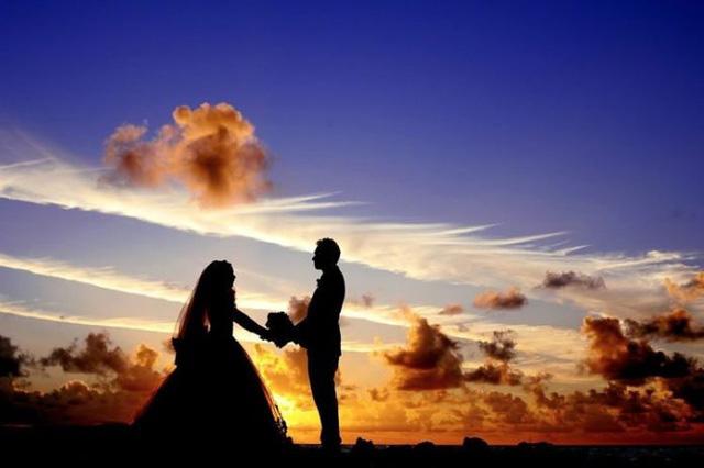 Chú rể giả vờ bị bắt cóc để không phải đến đám cưới - Ảnh 1.