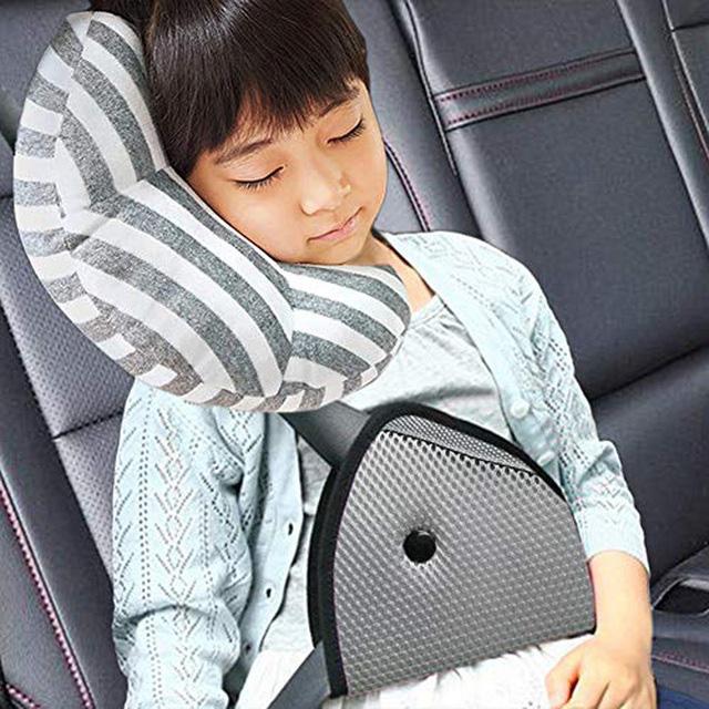 7 lời khuyên giúp giảm đau lưng khi đi ô tô và máy bay - Ảnh 3.
