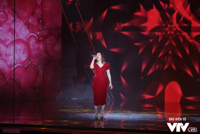 Hé lộ dàn ca sĩ góp mặt trong Gala cười 2020 - Ảnh 4.