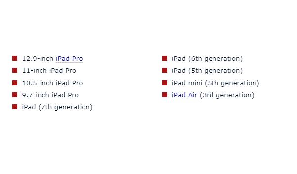 Tin cực vui cho người dùng iPhone SE, iPhone 6S/6S Plus - Ảnh 2.