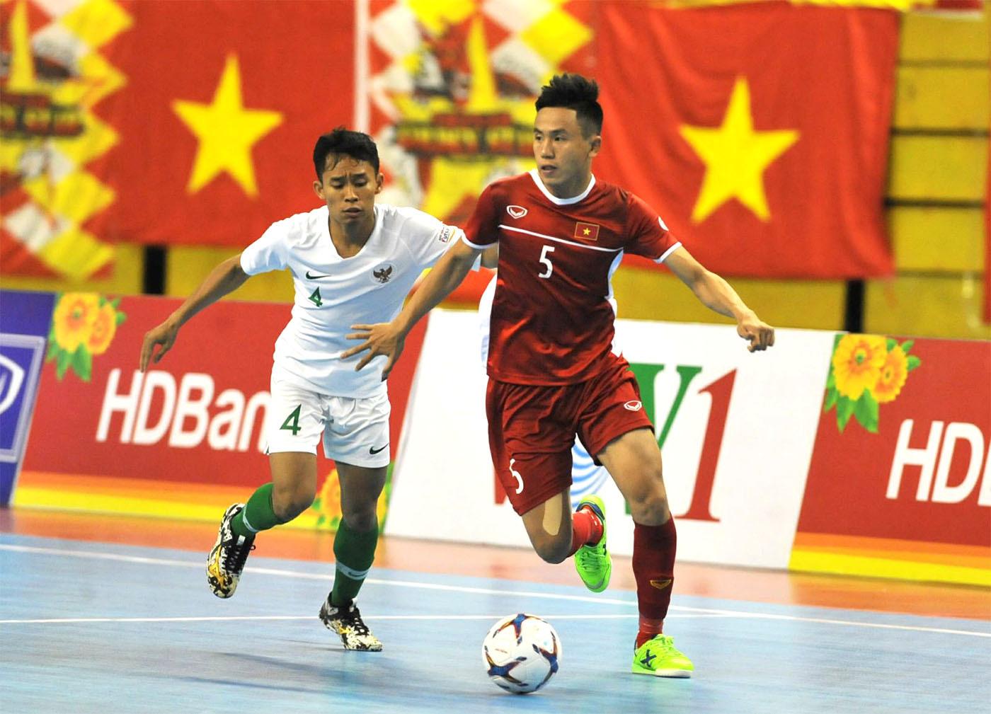 Bóng đá Việt Nam 2020: Quyết tâm giữ ngai Vàng Đông Nam Á và bơi ra biển lớn - Ảnh 20.