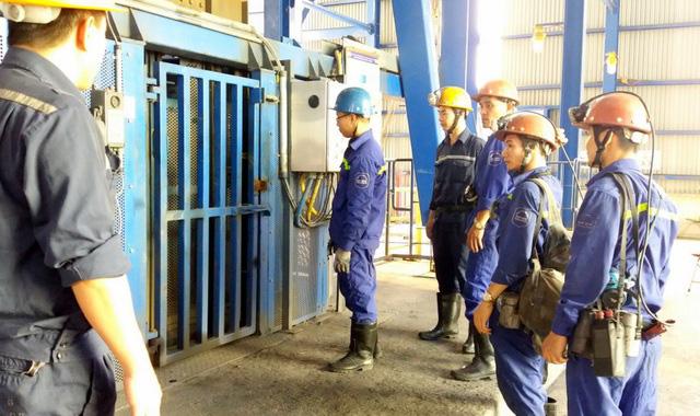 Việt Nam có tốc độ tăng năng suất lao động cao trong ASEAN - Ảnh 1.