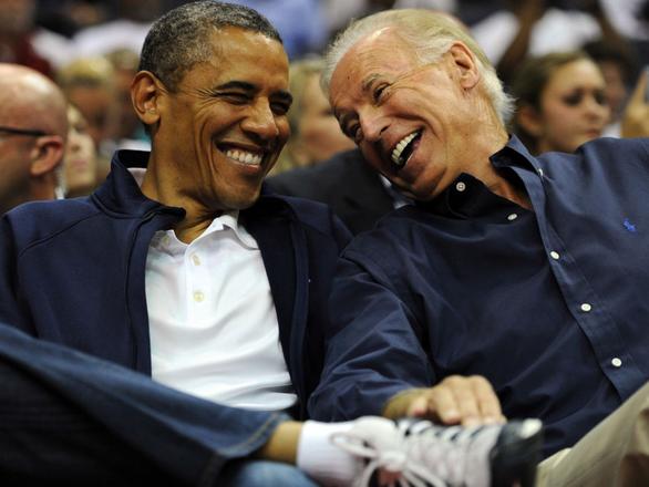 Bầu cử Tổng thống Mỹ 2020: Hai ứng cử viên đang áp dụng chiến thuật gì trước ngày bỏ phiếu? - Ảnh 3.