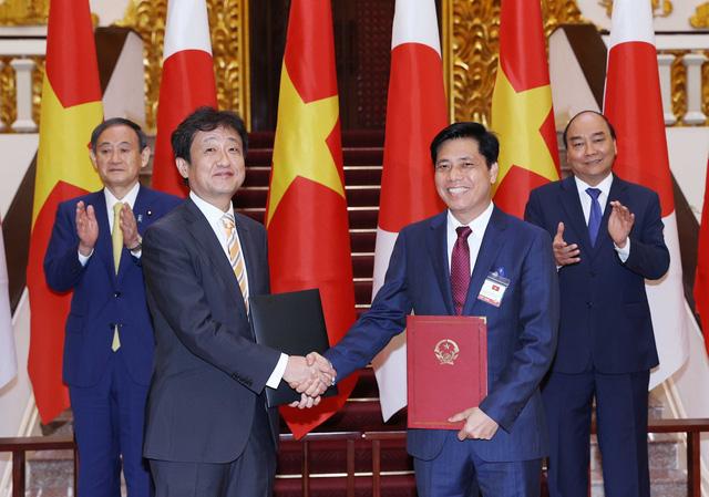 """Làn sóng đầu tư """"Việt Nam +1"""" của doanh nghiệp Nhật Bản - ảnh 2"""