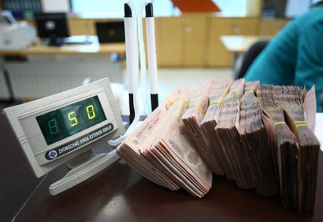 Truy thu thuế gần 14 tỷ đồng với người ở Hà Nội nhận tiền từ Facebook, Google - Ảnh 1.