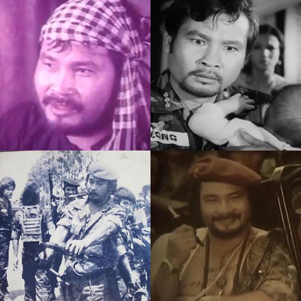 4 vai diễn NSND Lý Huỳnh thích nhất trong sự nghiệp diễn xuất - Ảnh 1.