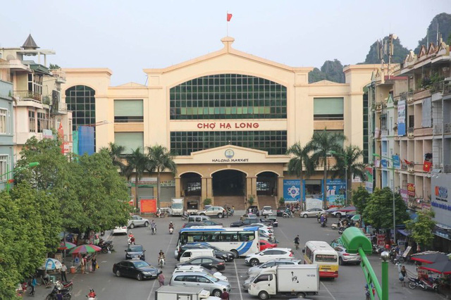 Khởi tố, bắt tạm giam Trưởng Văn phòng đại diện của Báo điện tử Dân Việt - Ảnh 1.