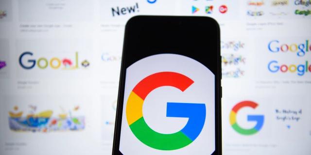 Vụ kiện chống độc quyền nhằm vào Google ảnh hưởng đến người dùng thế nào? - ảnh 1