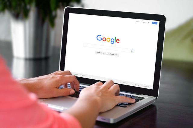 Vụ kiện chống độc quyền nhằm vào Google ảnh hưởng đến người dùng thế nào? - ảnh 2