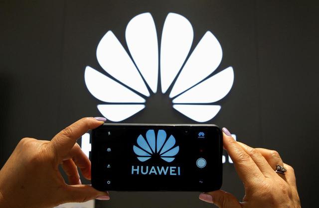 Bất chấp lệnh trừng phạt của Mỹ, doanh thu của Huawei vẫn tăng trưởng - Ảnh 2.