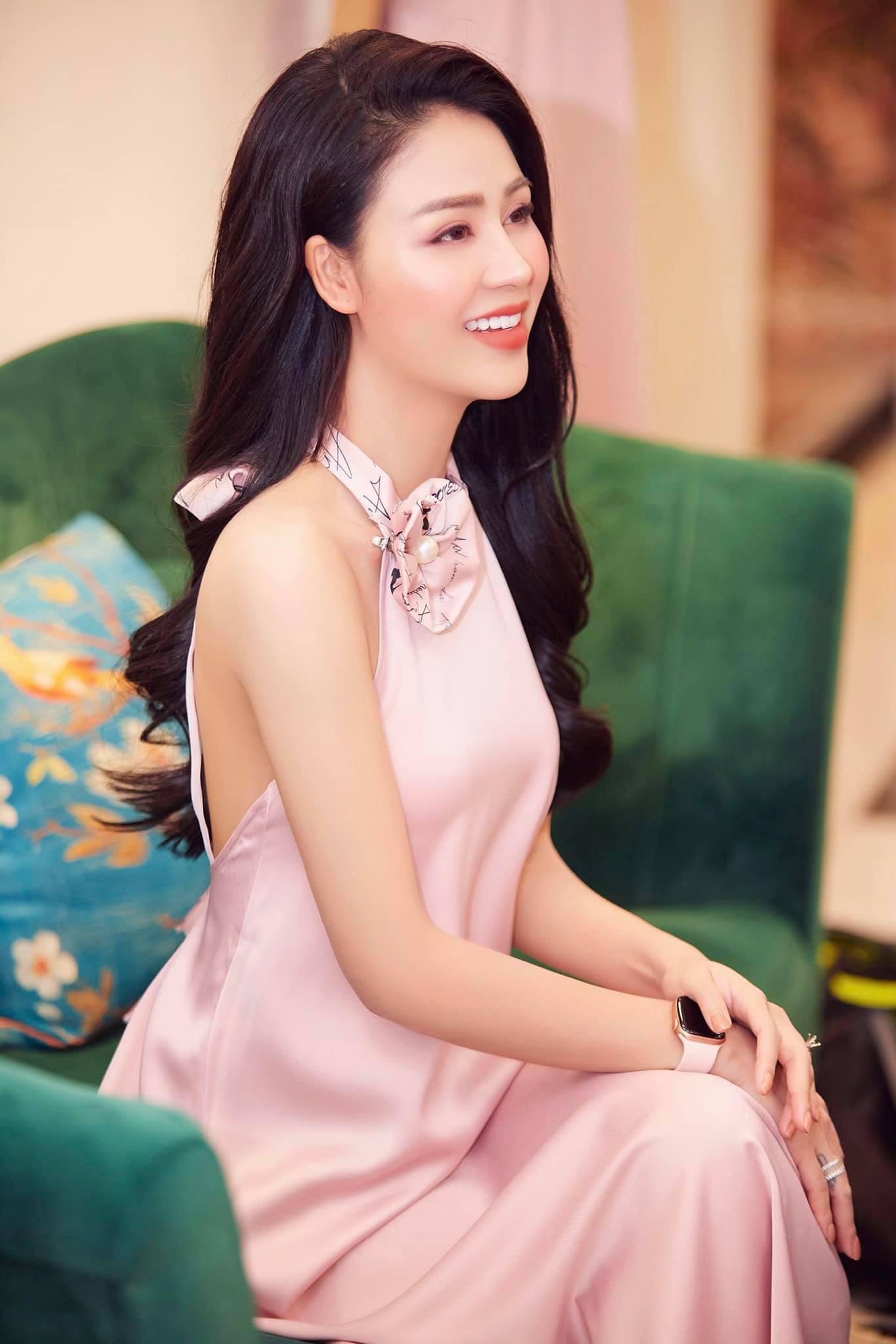 7 Hình ảnh Kelly Hu đẹp nhất | Diễn viên