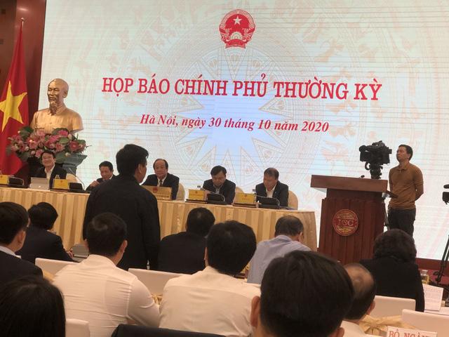 GDP Việt Nam vượt Singapore và Malaysia hàng trăm tỷ USD, đứng thứ 4 ASEAN - ảnh 2