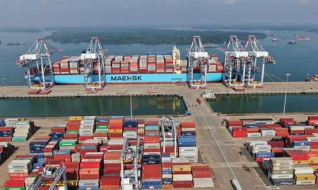 GDP Việt Nam vượt Singapore và Malaysia hàng trăm tỷ USD, đứng thứ 4 ASEAN - ảnh 1