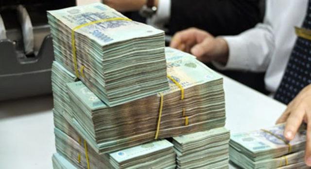 Gói 16.000 tỉ đồng đã dễ tiếp cận hơn - Ảnh 1.