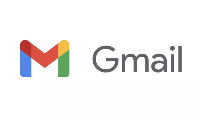 Gmail bỗng đẹp lạ với bộ nhận diện mới của Google - Ảnh 1.