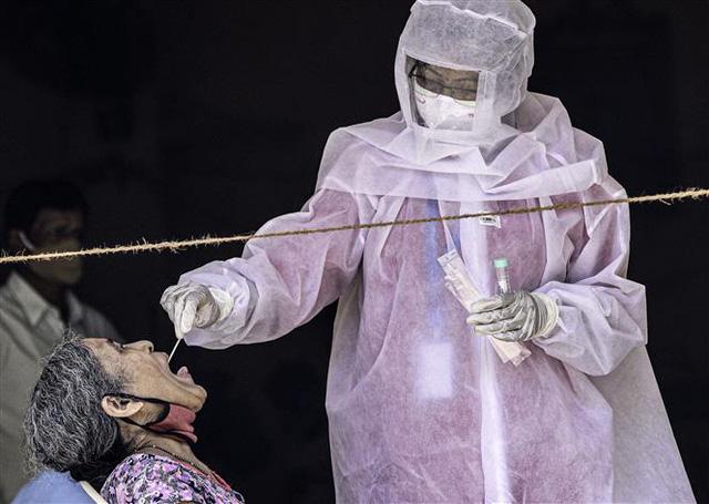 Dịch COVID-19 vẫn gia tăng, thế giới ghi nhận hơn 36,3 triệu ca nhiễm - Ảnh 2.
