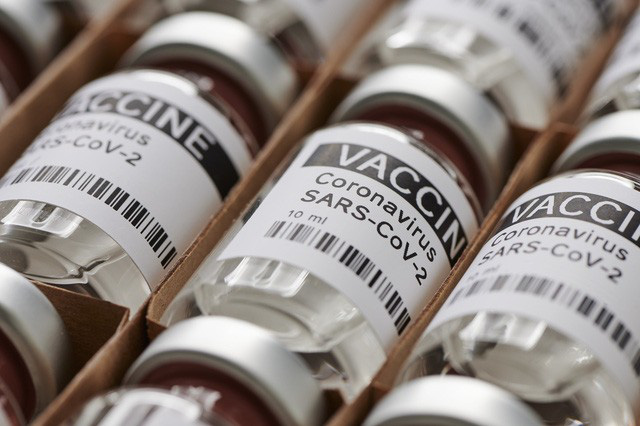 Những điều chưa biết về vaccine ngừa COVID-19 đột phá của  Pfizer và BioNTech - Ảnh 2.