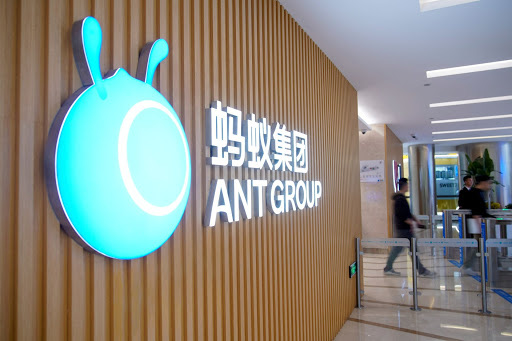 Trung Quốc và bài toán tăng cường quản lý giới công nghệ - Ảnh 2.