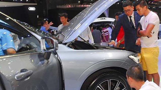 Xe nhập về dồn dập, ô tô Indonesia vô địch giá rẻ tại Việt Nam - Ảnh 1.