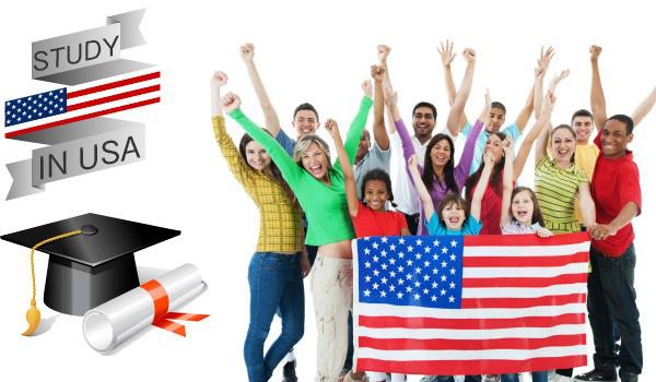 Số lượng sinh viên quốc tế tại Mỹ giảm 43% vì đại dịch COVID-19 - Ảnh 1.